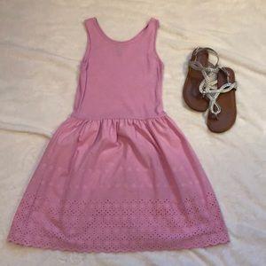 Other - Tank dress